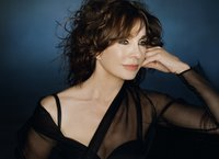 Anne Archer picture G340973