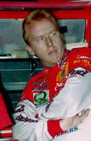 Ricky Craven picture G341023