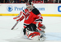 Martin Brodeur picture G341026