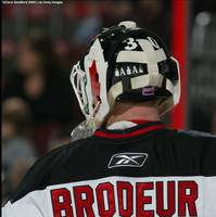 Martin Brodeur picture G341028
