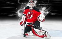 Martin Brodeur picture G341029