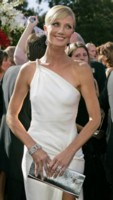 Joely Richardson picture G34103