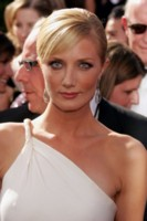 Joely Richardson picture G34104
