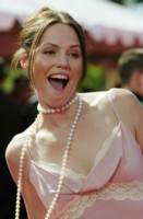 Jorja Fox picture G209729