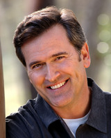 Bruce Campbell picture G341083