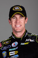 Carl Edwards picture G341088