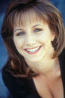 Gabrielle Carteris picture G341110