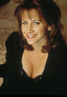 Gabrielle Carteris picture G341113