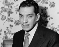 Cantinflas picture G341120