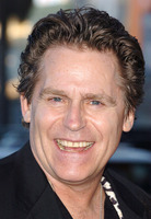 Jeff Conaway picture G341140