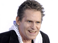 Jeff Conaway picture G341141