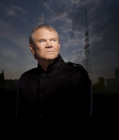 Glen Campbell picture G341143