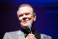 Glen Campbell picture G341145