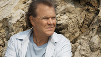 Glen Campbell picture G341146