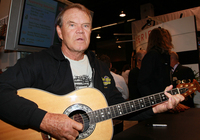 Glen Campbell picture G341147