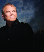 Glen Campbell picture G341148