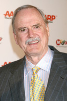 John Cleese picture G341151