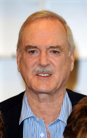John Cleese picture G341152