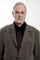 John Cleese picture G341153