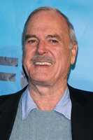 John Cleese picture G341154