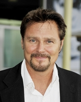 Greg Evigan picture G341163