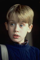 Macaulay Culkin picture G341174