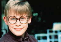 Macaulay Culkin picture G341175