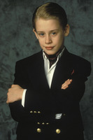 Macaulay Culkin picture G341176