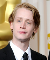Macaulay Culkin picture G341178
