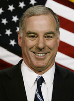 Howard Dean picture G341184