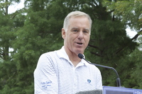 Howard Dean picture G341183