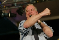 Howard Dean picture G341185
