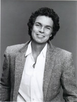 Richard Beymer picture G341203