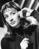 Anouk Aimee picture G341233