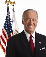 Joe Biden picture G341259