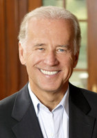 Joe Biden picture G341262