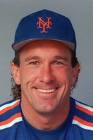 Gary Carter picture G341263