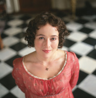 Jennifer Ehle picture G341266