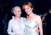 Jennifer Ehle picture G341267
