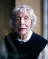 Edith Evans picture G341272