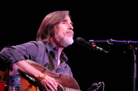 Jackson Browne picture G341300