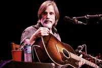 Jackson Browne picture G341302