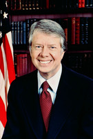 Jimmy Carter picture G341306