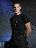 Ben Browder picture G341355