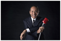 Paul Anka picture G341356