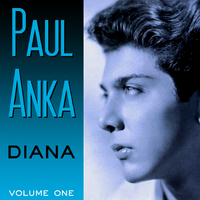 Paul Anka picture G341357