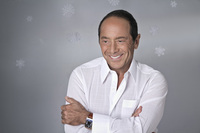 Paul Anka picture G341358