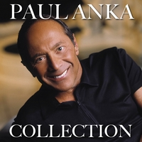 Paul Anka picture G341359