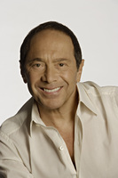 Paul Anka picture G341360