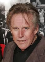 Gary Busey picture G341393
